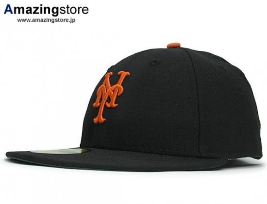 c322df12ac3 New York Giants Cooperstown 1949 Low Crown 59Fifty Fitted Baseball Cap by  NEW ERA x MLB