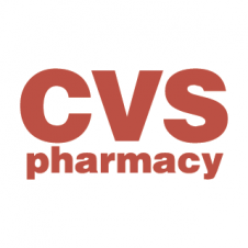 Cvs Pharmacy Vector Logos New Instagram Logo Instagram Logo Vector Logo