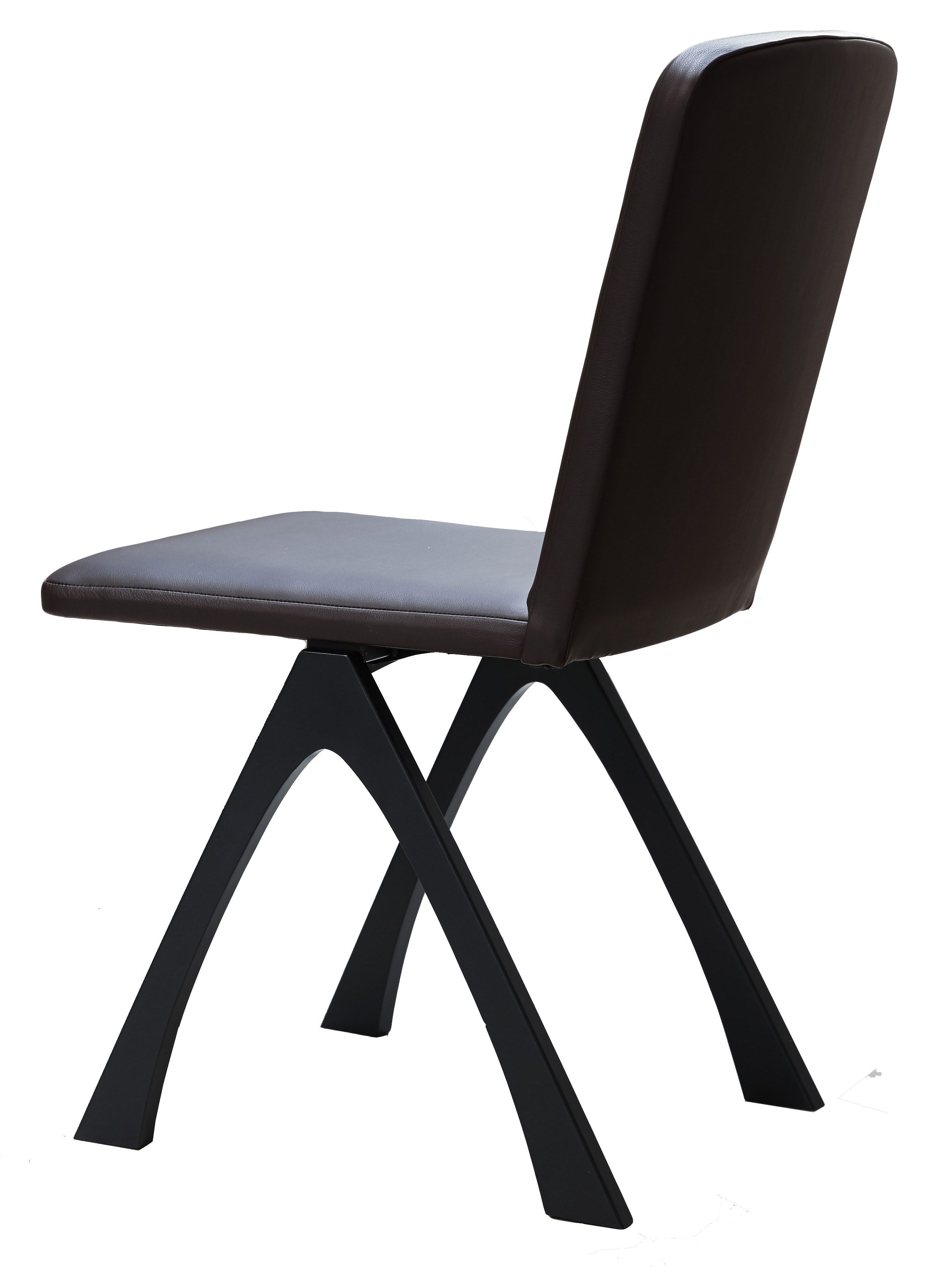 Buy Exe Dining Chair By Tom Faulkner   Made To Order Designer Furniture From
