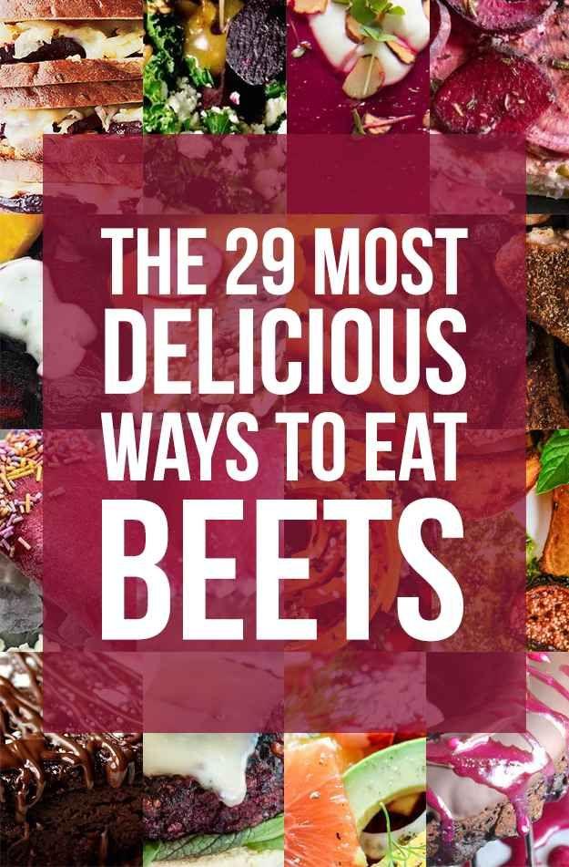 Golden Beet Salsa Recipe Beet Recipes Golden Beets Roasted Beets Recipe