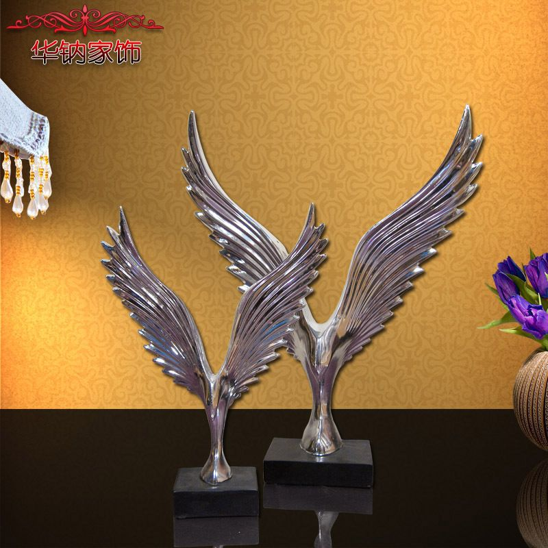 Decoration Accessories Quality Decorative Directly From China Home Decor Suppliers 2016 Special Offer Real