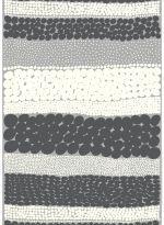 Puuvillakankaat | Kankaat | Marimekko - Jurmo