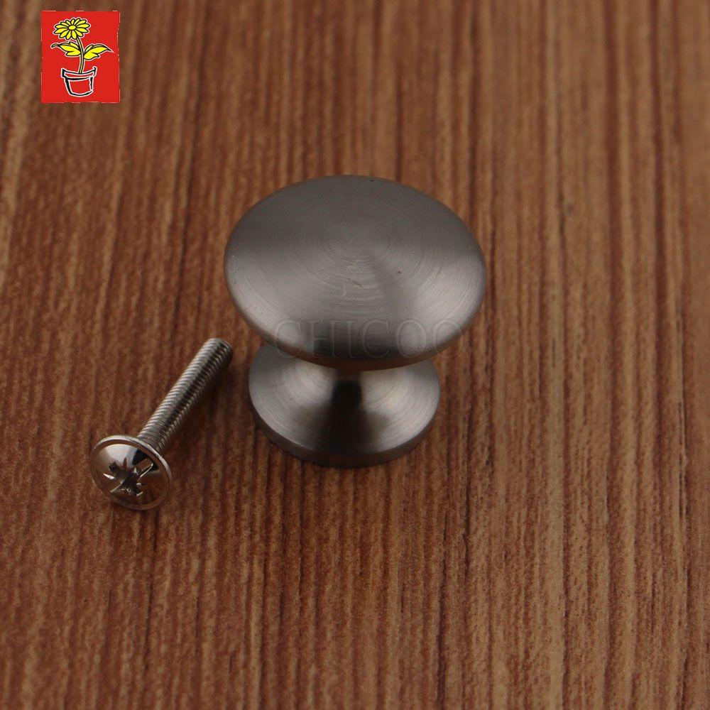 Amerock Ol Eingerieben Bronze Cabinet Hardware Es Ist Besonders Wichtig Dass Ihre Hardware Erganzen Sie Ihre Schranke Wenn Sie Geh Furniture Bronze Schrank