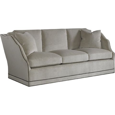 Baker Furniture Mayfair Sofa 6120s