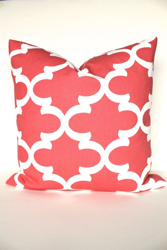 Best Pillows Coral Decorative Throw Pillows Coral Pillow Covers 400 x 300