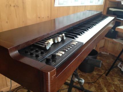 Korg CX3 Orgel in Baden-Württemberg - Bühl Musikinstrumente und - ebay kleinanzeigen wohnzimmerschrank