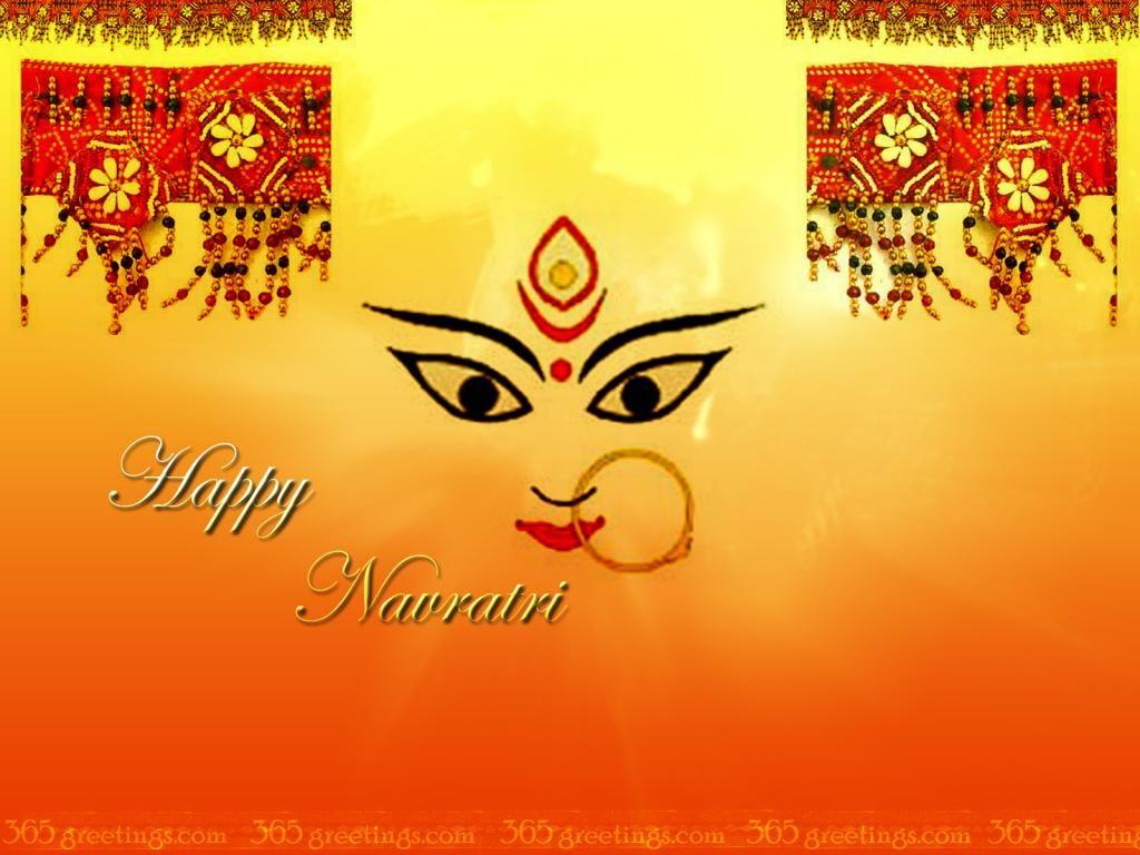Happy navratri google search om shanti power pinterest happy navratri google search m4hsunfo Images