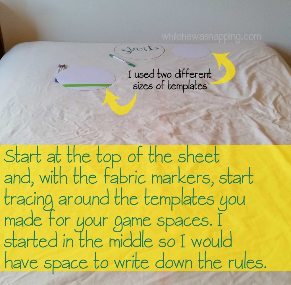 """Game Of Love Sheets how to create your own """"between the sheets"""" bedroom game"""