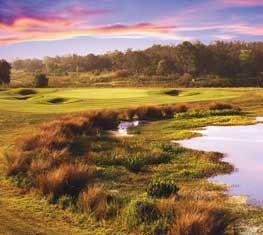 15++ Championsgate national golf course florida info