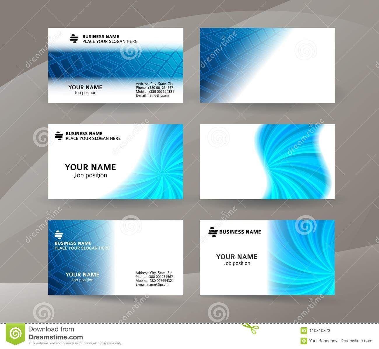 Business Card Background Design Printable Business Card Template Design Visiting Card Design Visiting Cards