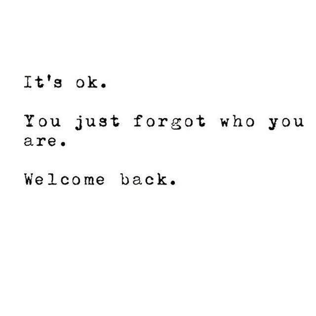 Gentle Reminders.