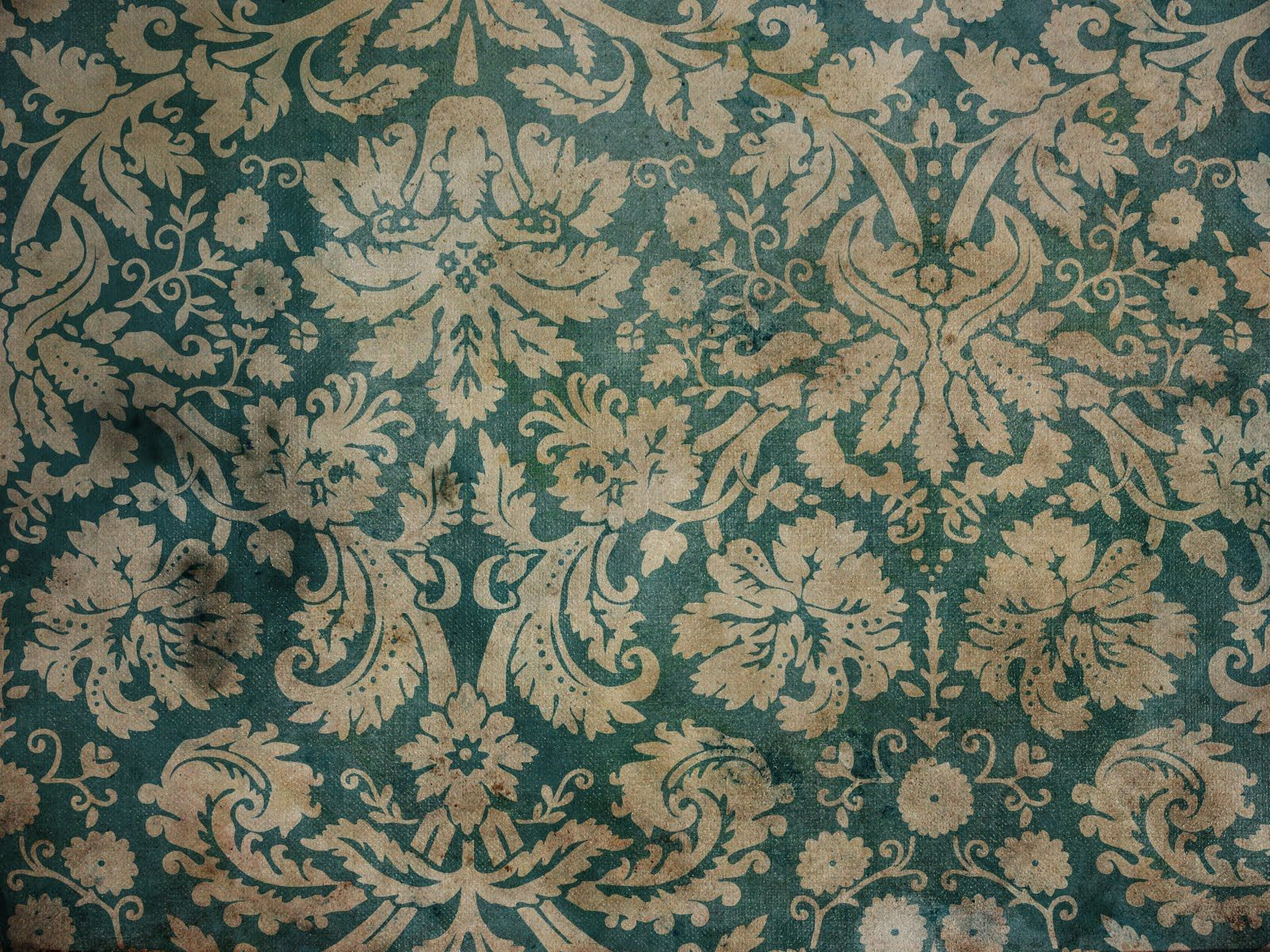 Just Want To Wallpaper One Wall With This So Bad Vintage Wallpaper Patterns Vintage Wallpaper Antique Wallpaper
