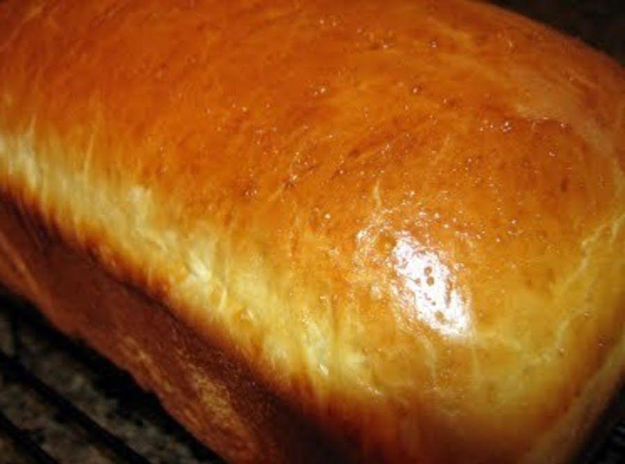 Photo of Italian Anise Easter Bread