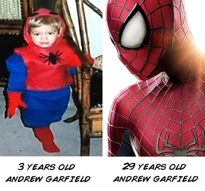 Andrew Garfield S Dream Funny Pictures Funny Photos Funny Images Funny Pics Funny Quotes Fu Andrew Garfield Amazing Spiderman Funny Gaming Pictures