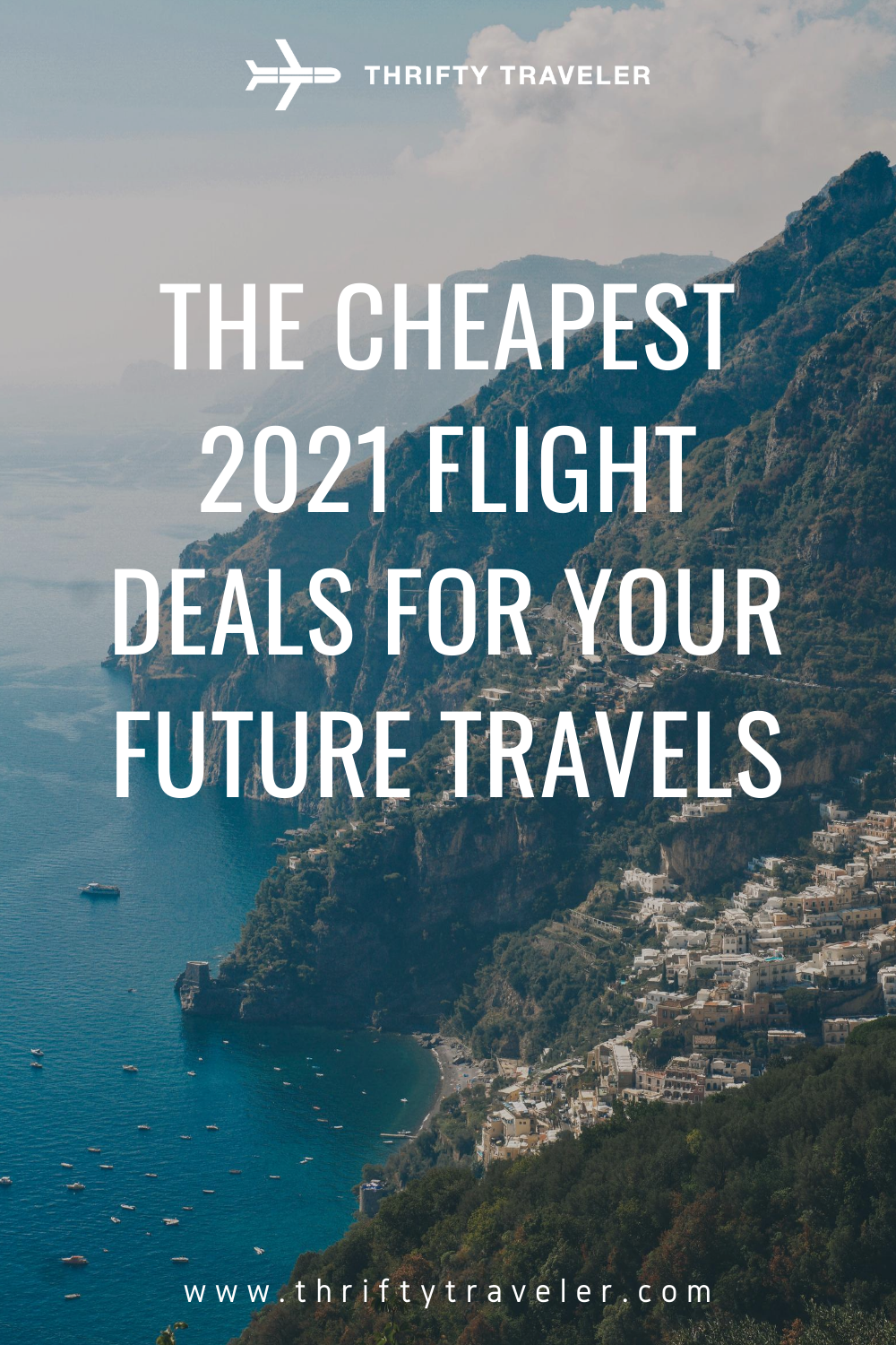 Cheapest Places To Fly Right Now 2021 Thrifty Traveler Cheap International Travel Flight Deals Cheapest Places To Fly