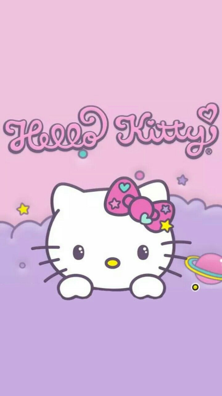 Komin Dziecicy Ocieplany Hello Kitty 31446 A12 Szaliki I Kominy Kimono Handuk Dziecice Pinterest