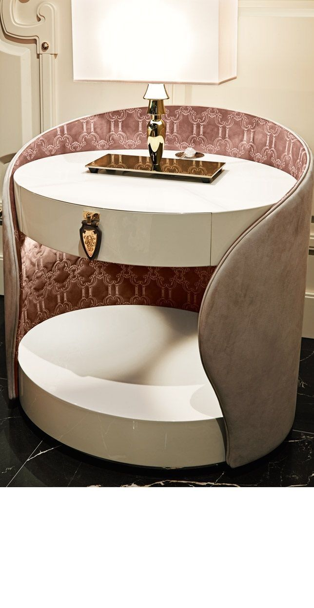 Pin by zhaoyuhao on 床头柜 pinterest luxury furniture furniture