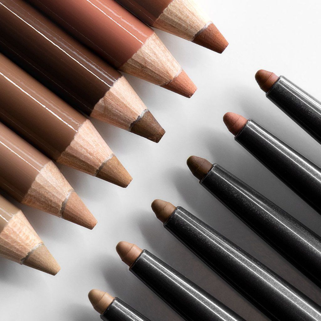 Pin by Alinta McMurdo on MUG Makeup Geek Images Makeup