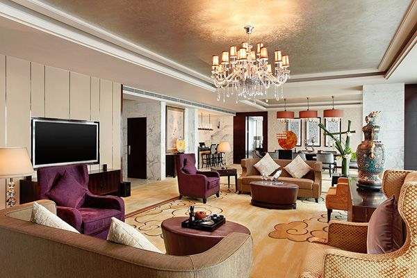 Luxurious Living Room | best living room designs | Pinterest
