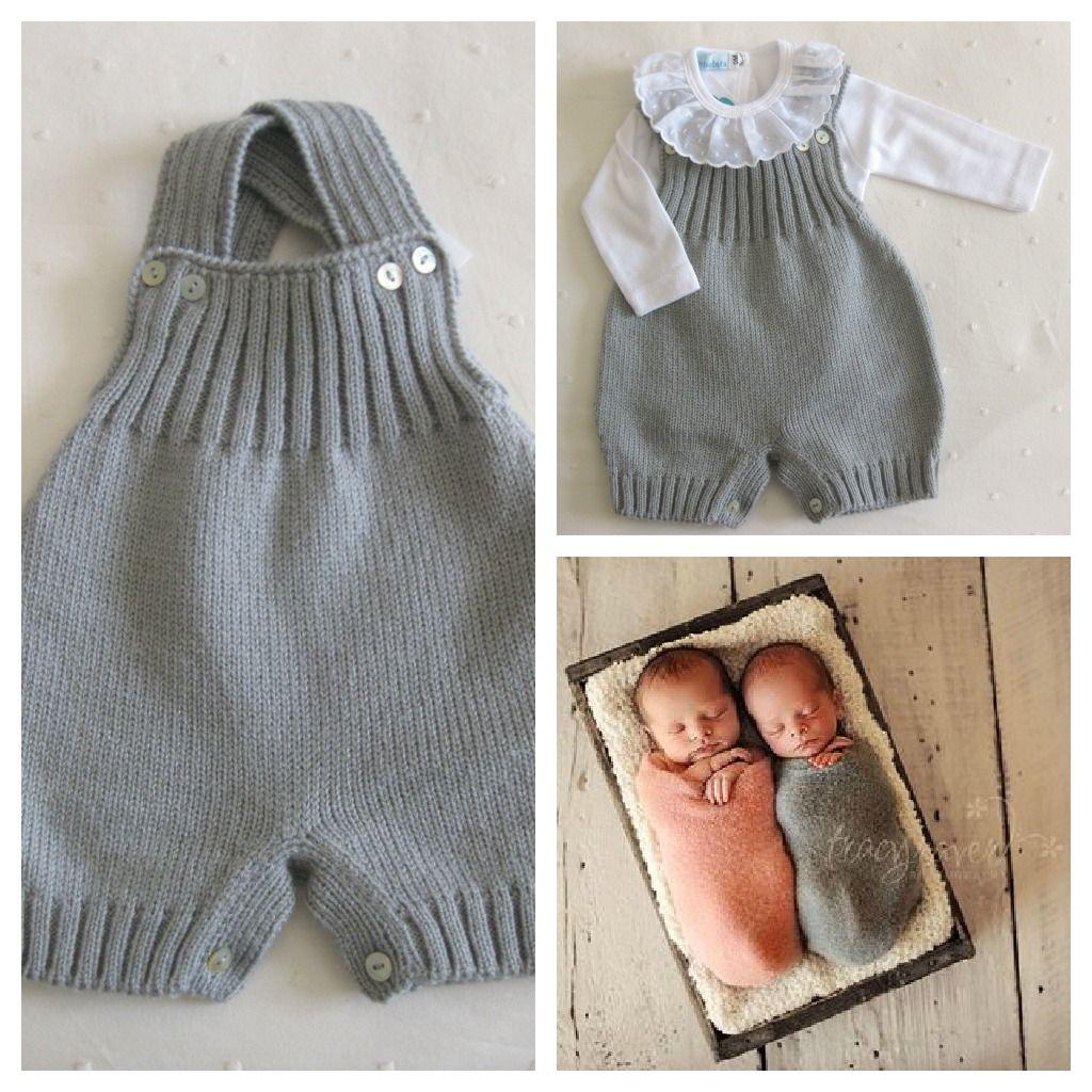 Yenidoğan Balina Bebek Hırkası Modeli