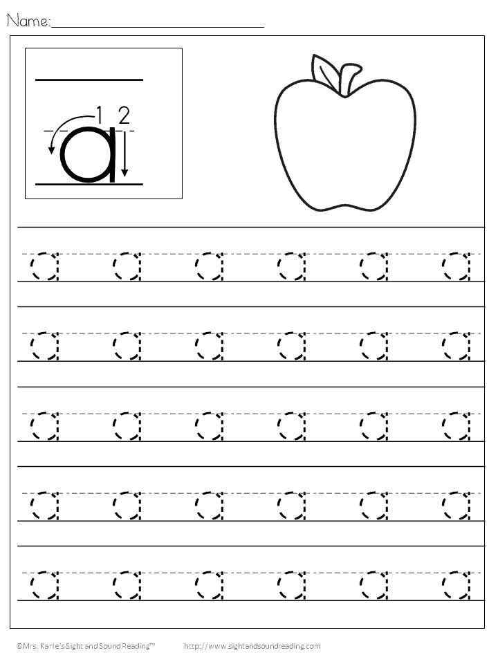 26 free preschool handwriting practice worksheets easy download education preschool. Black Bedroom Furniture Sets. Home Design Ideas