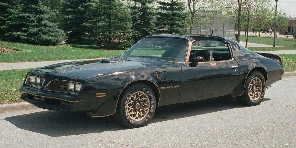 the most iconic movie cars of all time racing and car stuff rh pinterest com