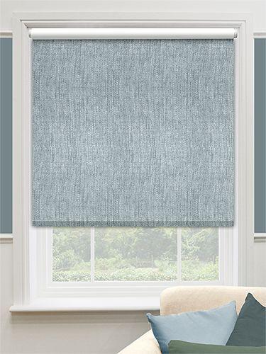 6 Eye-Opening Useful Tips Diy Blinds Decor brown blinds romans