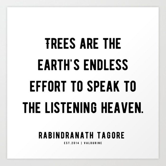 36|Rabindranath Tagore Quotes | 201208| The Author