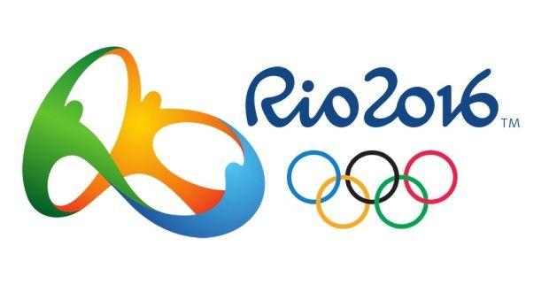 Calendario Y Resultados De Los Juegos Olímpicos Río 2016 Juegos Olimpicos Medallas Olímpicas Juegos Olimpicos 2016