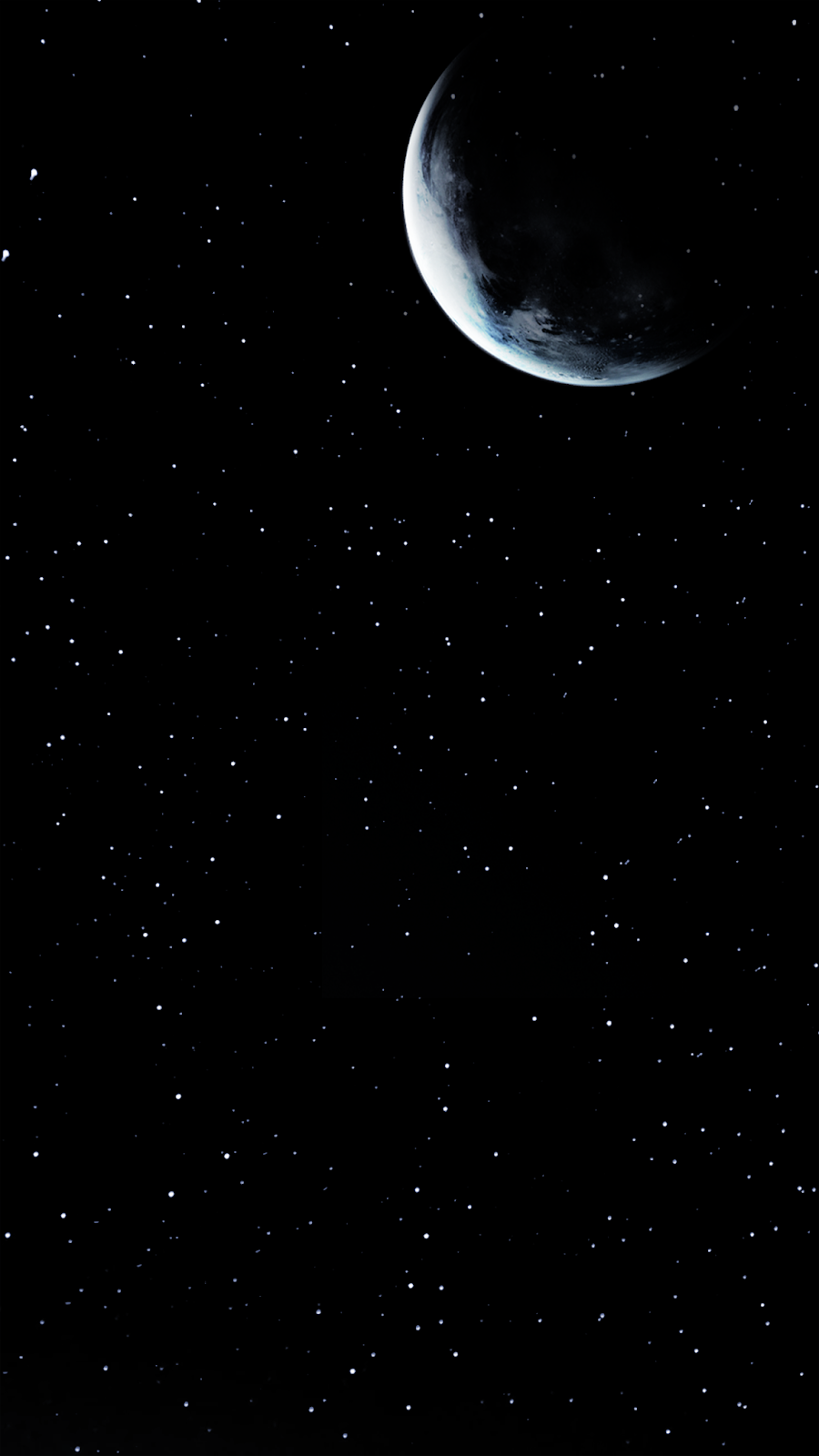 Night Sky Wallpaper Iphone Android Iphone Wallpaper Night Night Sky Wallpaper Iphone Wallpaper Night Sky