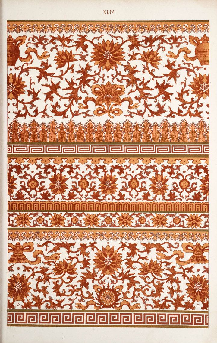 Traditional China Patterns traditional chinese patterns, traditional chinese flower patterns
