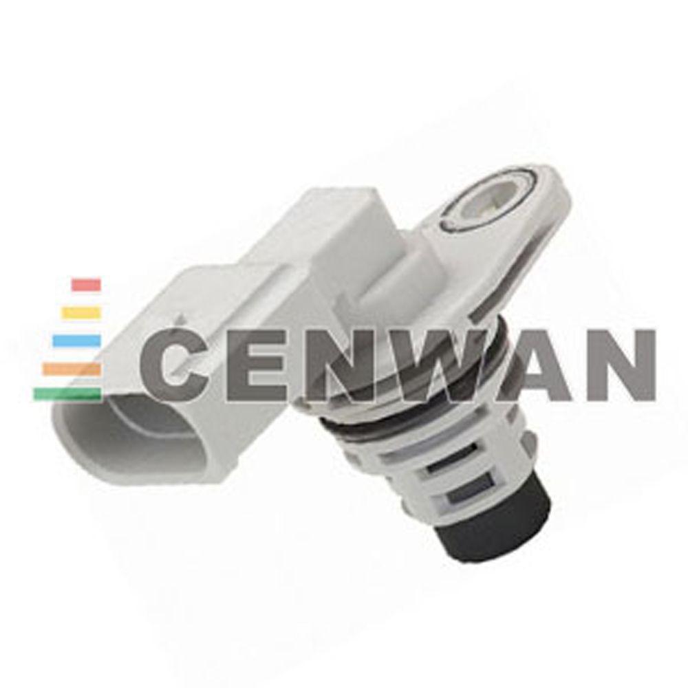 CENWAN Camshaft Position Sensor 030907601E For Audi A1 A2 A3