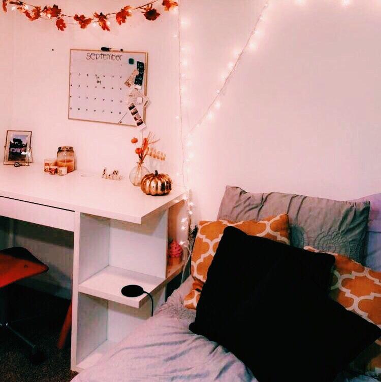 Pinterest Carolinefaith417 Fall Room Decor Fall Bedroom Decor Fall Bedroom