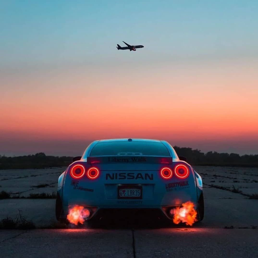 Nissan GTR R35 LIBERTYWALK. #nissan #gtr #gtr35 @nissan @carlifestyle @carinstagram #nissangtr Nissan GTR R35 LIBERTYWALK. #nissan #gtr #gtr35 @nissan @carlifestyle @carinstagram #nissangtr Nissan GTR R35 LIBERTYWALK. #nissan #gtr #gtr35 @nissan @carlifestyle @carinstagram #nissangtr Nissan GTR R35 LIBERTYWALK. #nissan #gtr #gtr35 @nissan @carlifestyle @carinstagram #nissangtr