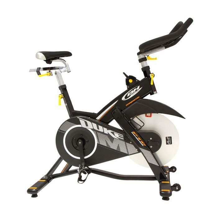 #Bike #Duke #Fitness #Magnetic BH Fitness Duke Magnetic Bike