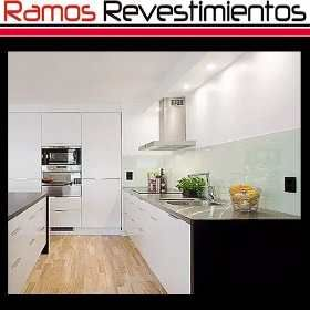 Guardas Y Revestimientos En Vitrofusion 132 00 Cocinas