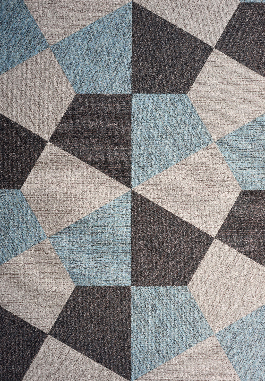 FIGURA - KITE - Designer Carpet tiles from ege ✓ all information ...