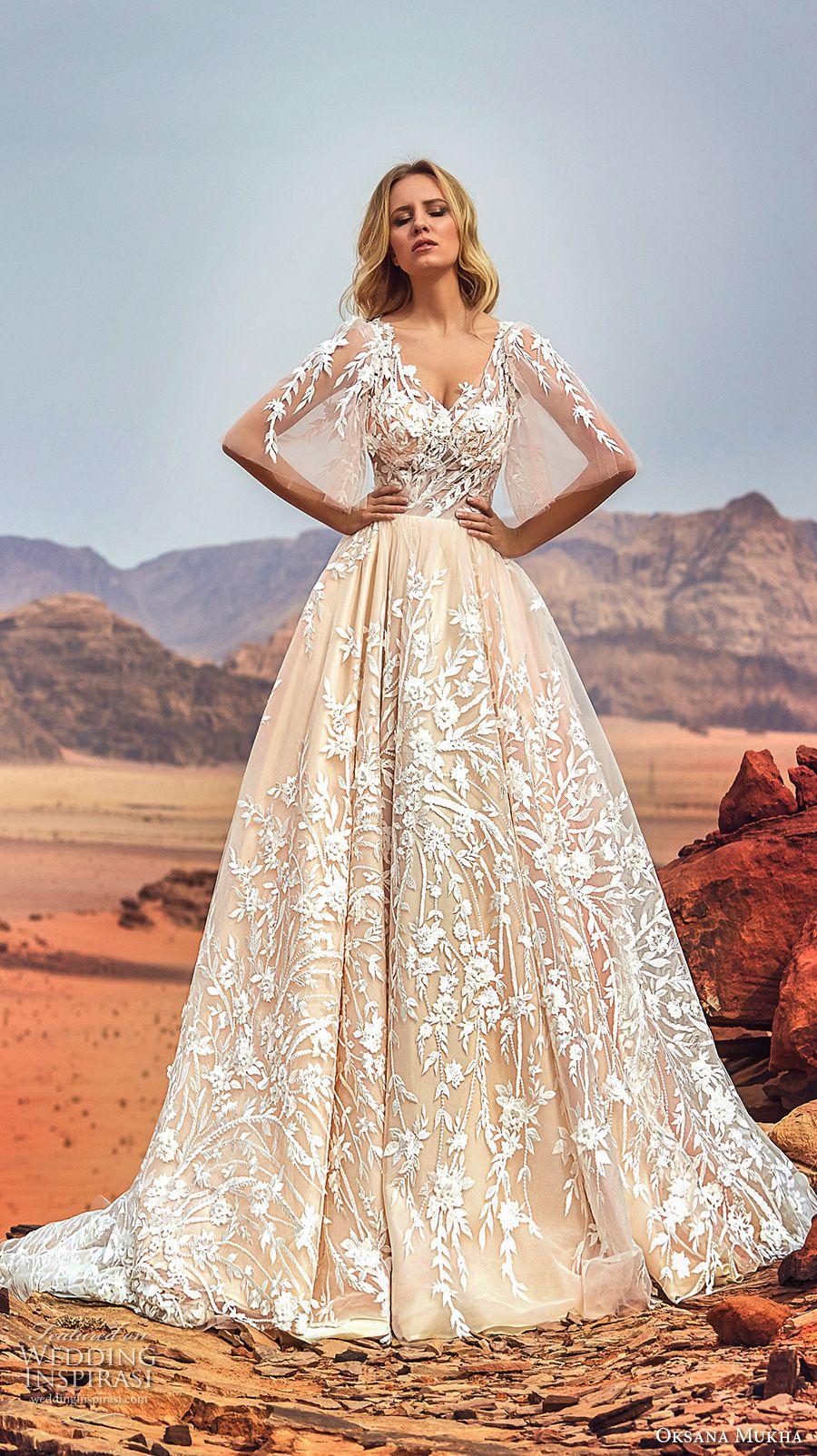 Hochzeitskleid dresden mieten