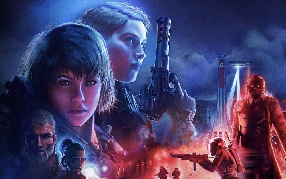 Wolfenstein Youngblood free content update adds new