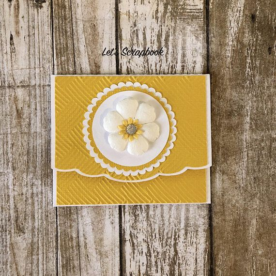 Mothers day gift card holder easter gift card holder birthday mothers day gift card holder easter gift card holder birthday gift card holder negle Choice Image