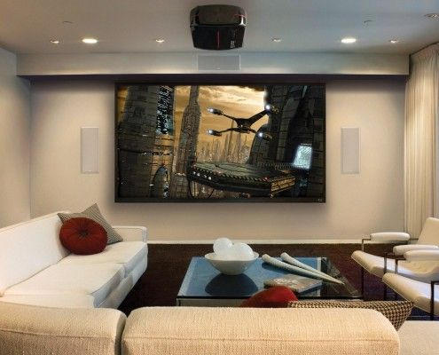 Home Cinema  Home Cinema Design  Pinterest  Brisbane And Commercial Enchanting Living Room Home Theater Ideas Review