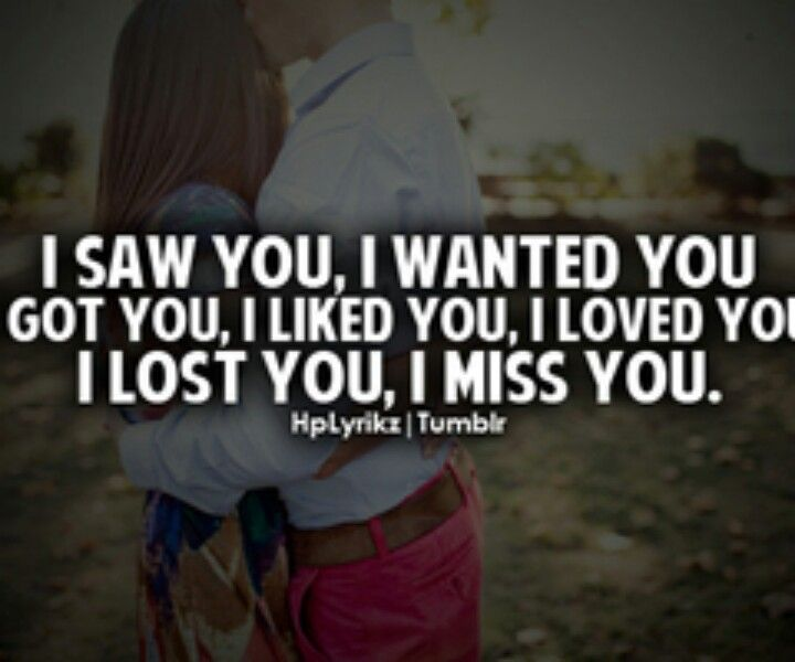 Pin By Ashley Beasley On Words Want You Back Quotes Want You Back I Fall In Love