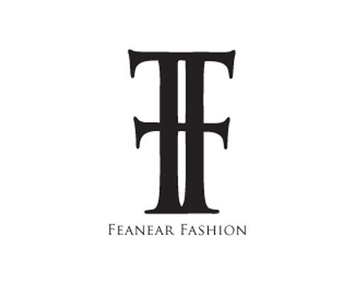 19-Fashion-Logo-Design.jpg (500×400) | I like logos | Pinterest ...