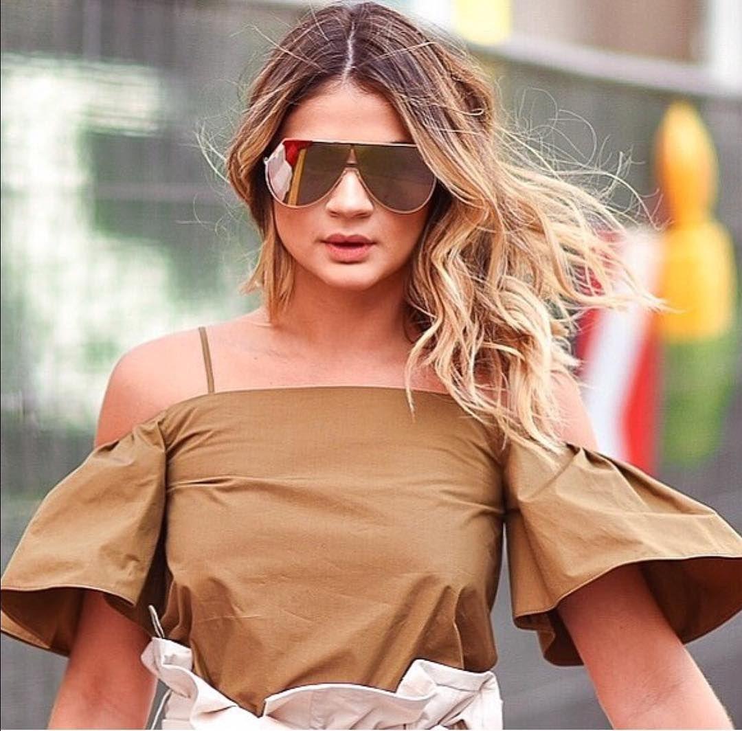 ba5915cc2f La maschera di Fendi - FF 0193 S Fendi EYELINE  fendi fendieyeline themask   fendieyewear fendisunglasses   sunglasses eyewear fashion fashionblogger  ...
