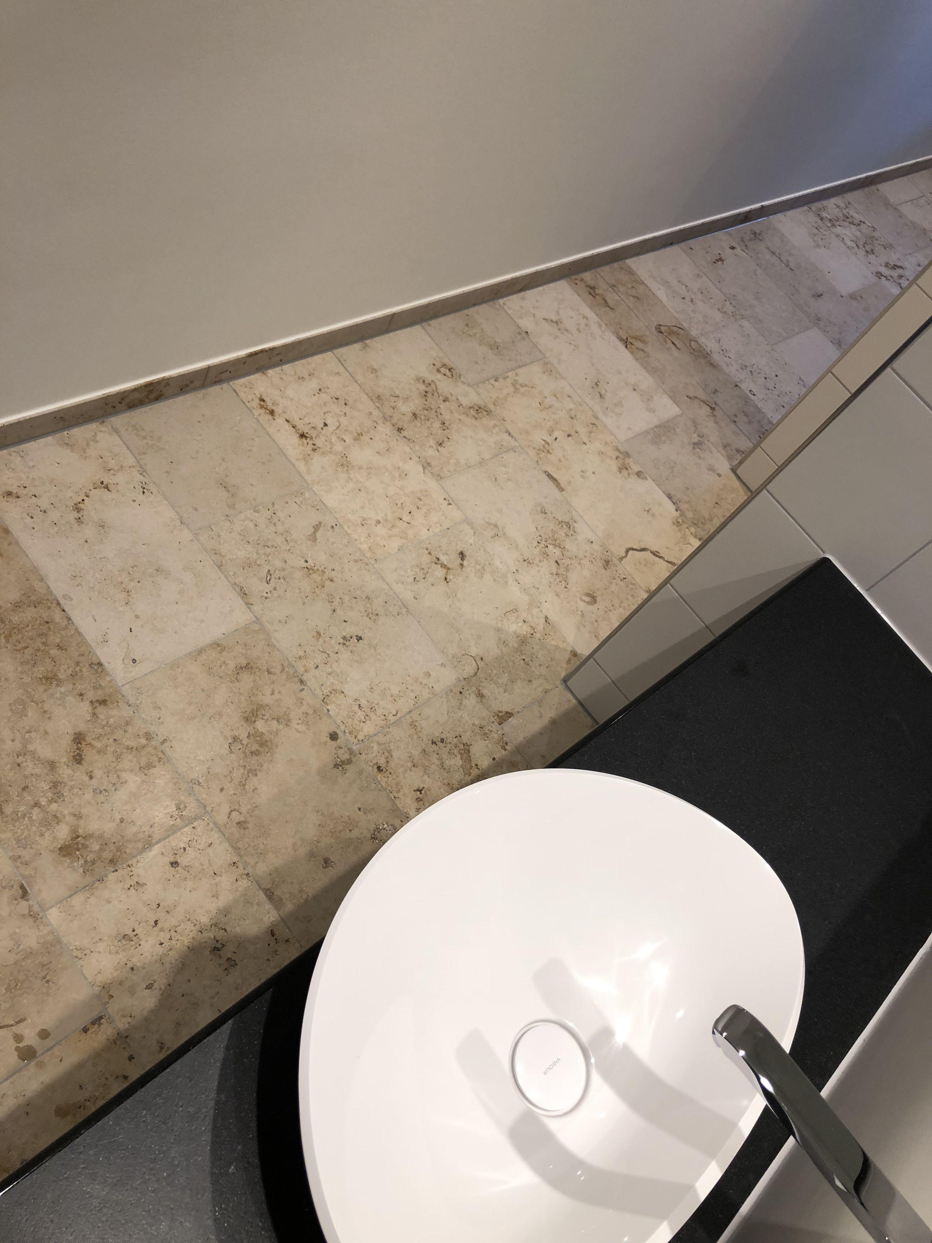 Artiskreativ Designlove Liebezumdetail Architecture Interiordesign Interior Jura Marmor Juramarmor Rotbund Bathroom Jura Marmor Gaste Wc Toilette
