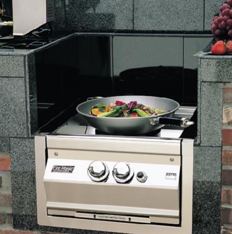 Outdoor Kitchen Burner Arschorus Outdoor Kitchen Kitchen Burner Modern Outdoor Grills