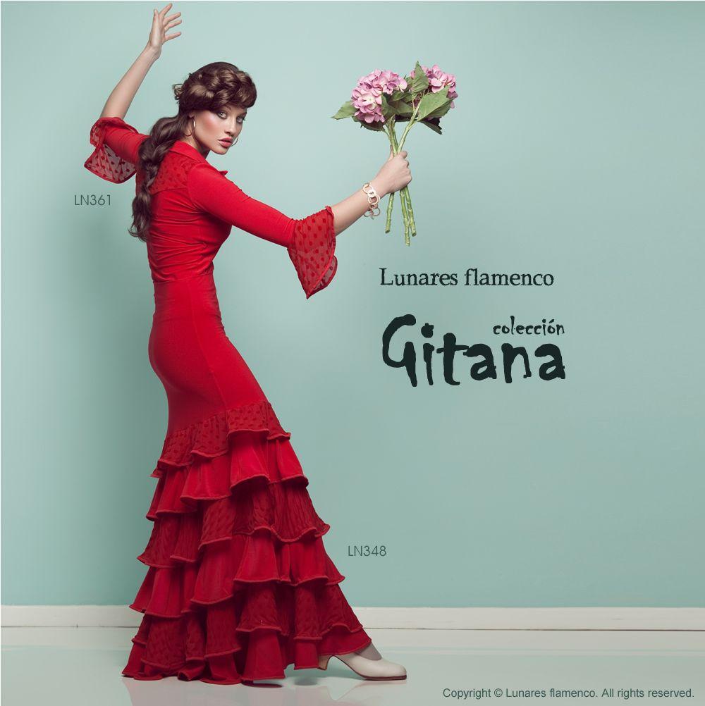04f26fa6a606 vestuario flamenco shop online - Cerca con Google | Flamenco ...