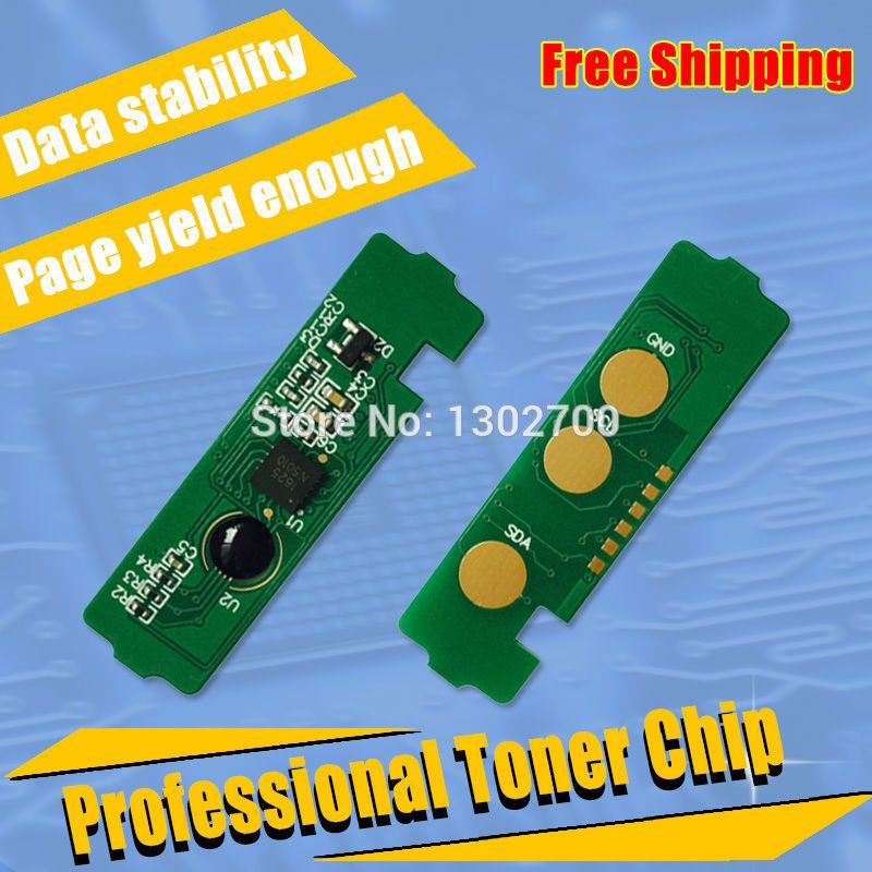 14 58 Buy Here Https Alitems Com G 1e8d114494ebda23ff8b16525dc3e8 I 5 Ulp Https 3a 2f 2fwww Aliexpress Com 2fitem 2fc Toner Cartridge Toner Laser Printer