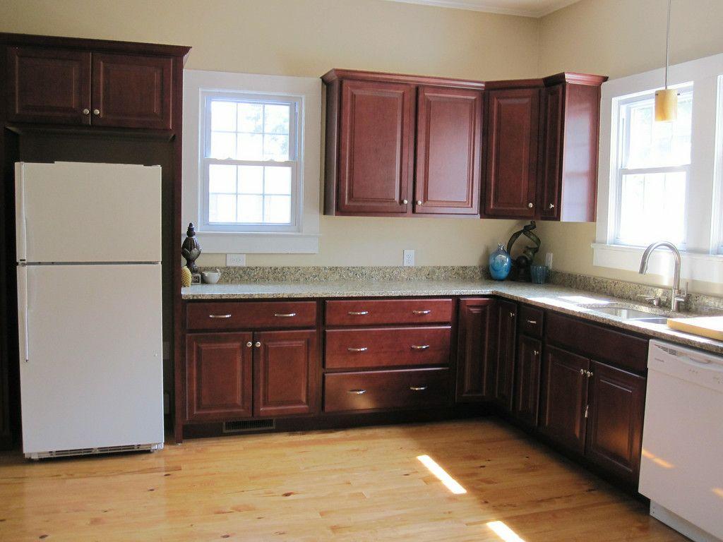 Best Saginaw Cabinets In Crimson Kitchen Cabinets Classic 400 x 300