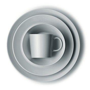 Iittala Teema Dinnerware  sc 1 st  Pinterest & Iittala Teema Dinnerware | Wishlist | Pinterest | Iittala ...